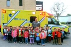 Ambulancier_00002
