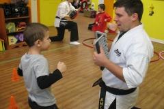 Karate_00006